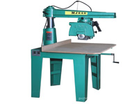 fMJ640 hand see-saw